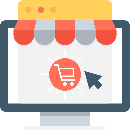How to create an online store with Prestashop