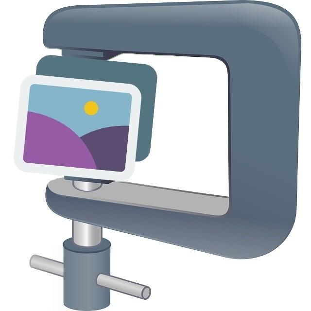 Optimizar y comprimir las imágenes de la web