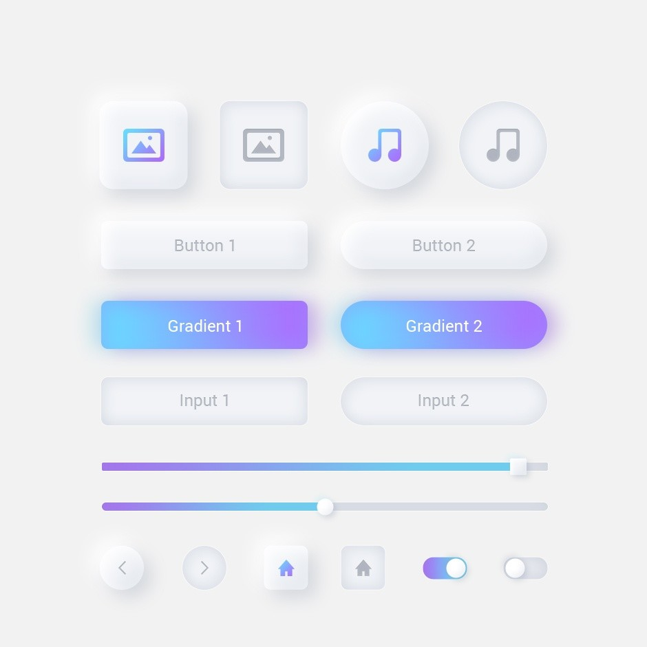 Web button generator in Bootstrap and CSS3. Online button generator. Online tool create web buttons Online tool generator buttons. Bootstrap buttons. Web button code generator.