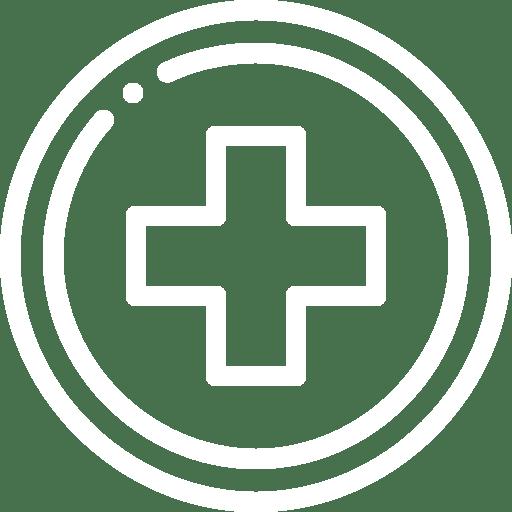 Soporte Técnico urgente Prestashop y Wordpress