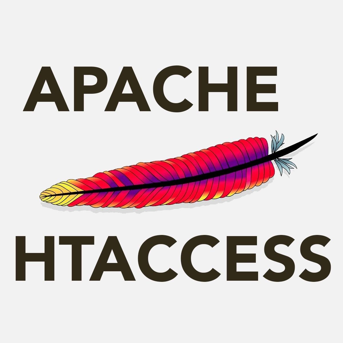 Optimizar y editar el archivo .htaccess. Uso cache htaccess. Incrementar velocidad y rendimiento web. Aumentar seguridad web. Mejorar SEO. Usar cache en servidor.