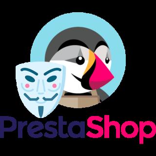 [VULNERABILIDAD CRÍTICA] XsamXadoo Bot Malware in Prestashop