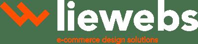 Liewebs Logo